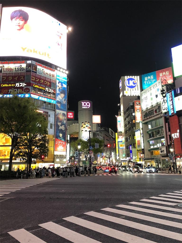 f:id:tsukikageya:20210328230014j:image