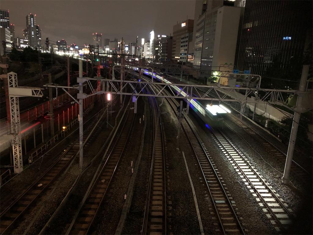f:id:tsukikageya:20210507230740j:image