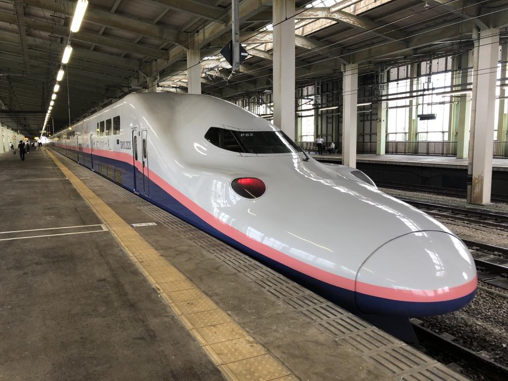 f:id:tsukikageya:20210513093458j:plain