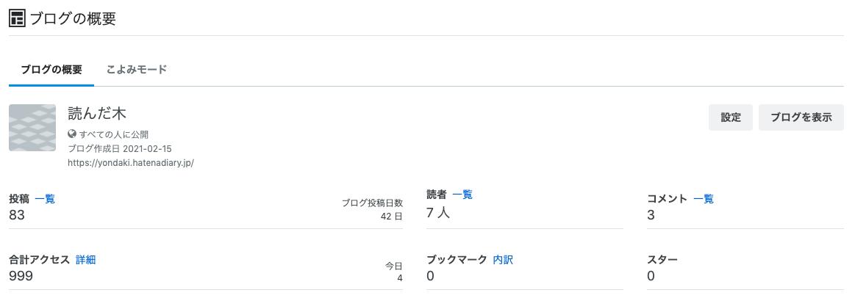 f:id:tsukikageya:20210514200734p:plain