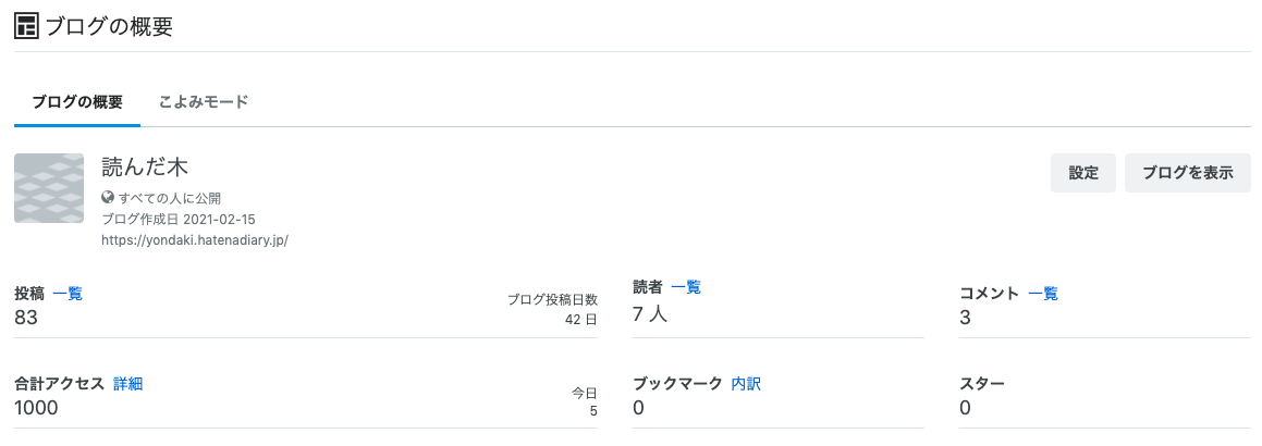 f:id:tsukikageya:20210514202603p:plain