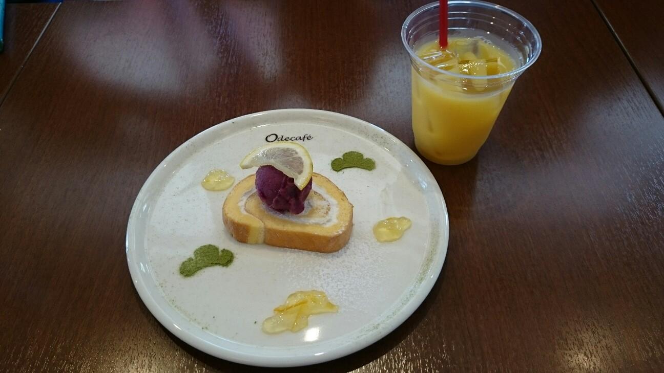 f:id:tsukikaisechi:20160821160656j:image