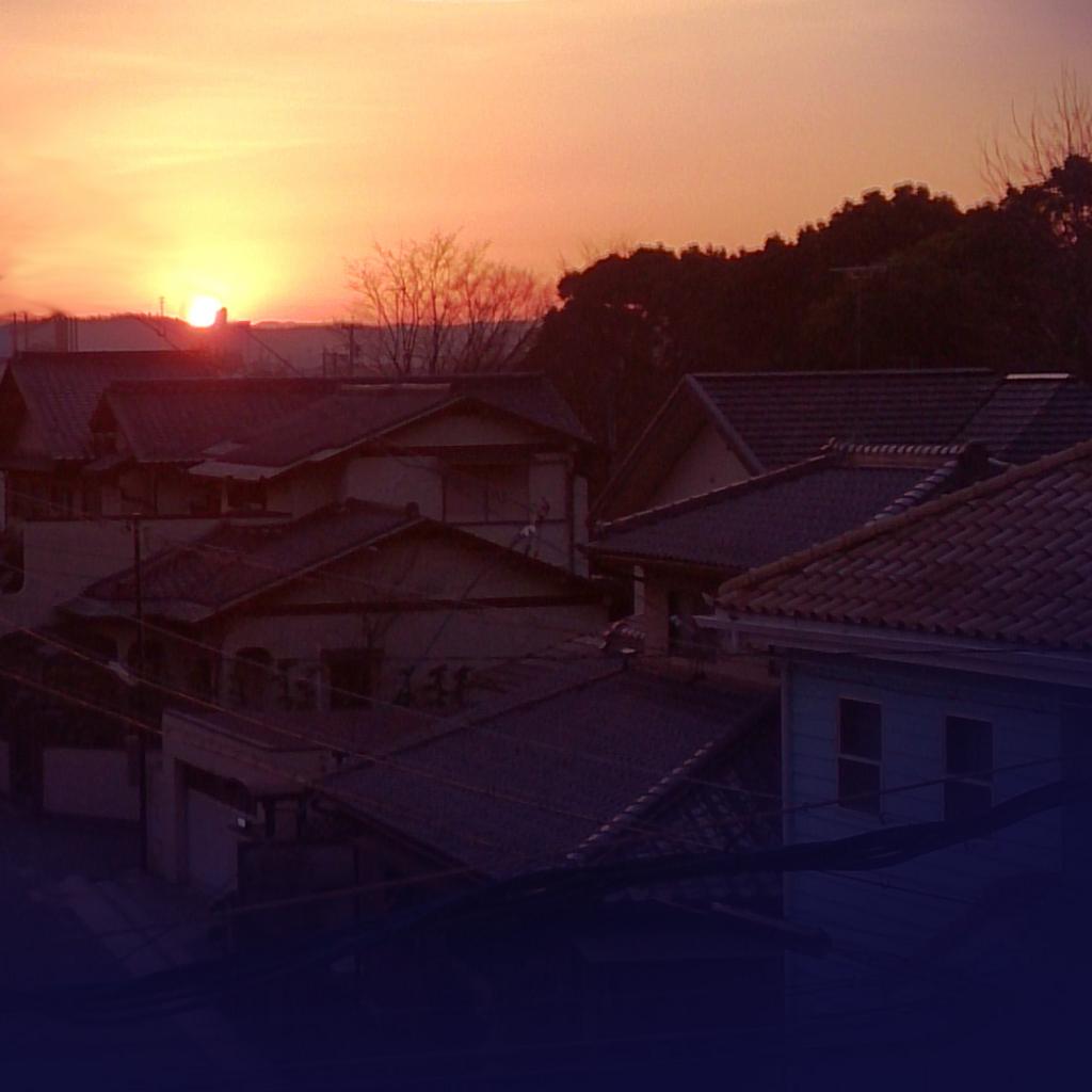 f:id:tsukikana:20160206173959j:plain
