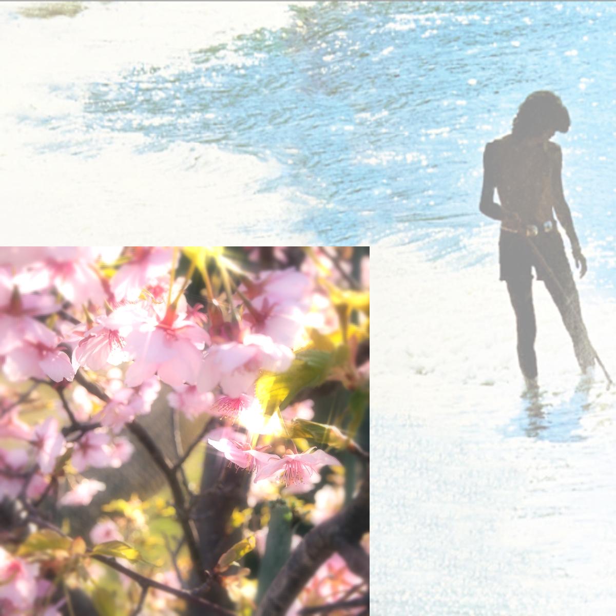 f:id:tsukikana:20190327195121j:plain