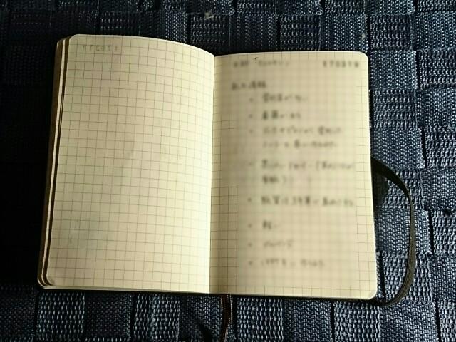 f:id:tsukiko125:20170327013554j:plain