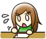 月子 イラスト メモ