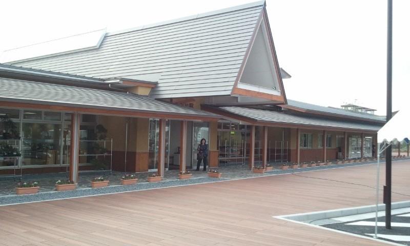 f:id:tsukikuma:20101015171430j:image:w400