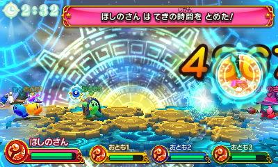 f:id:tsukimajiro:20170513173714j:plain