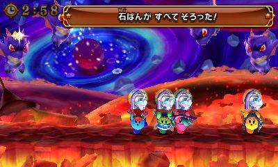 f:id:tsukimajiro:20170514160226j:plain