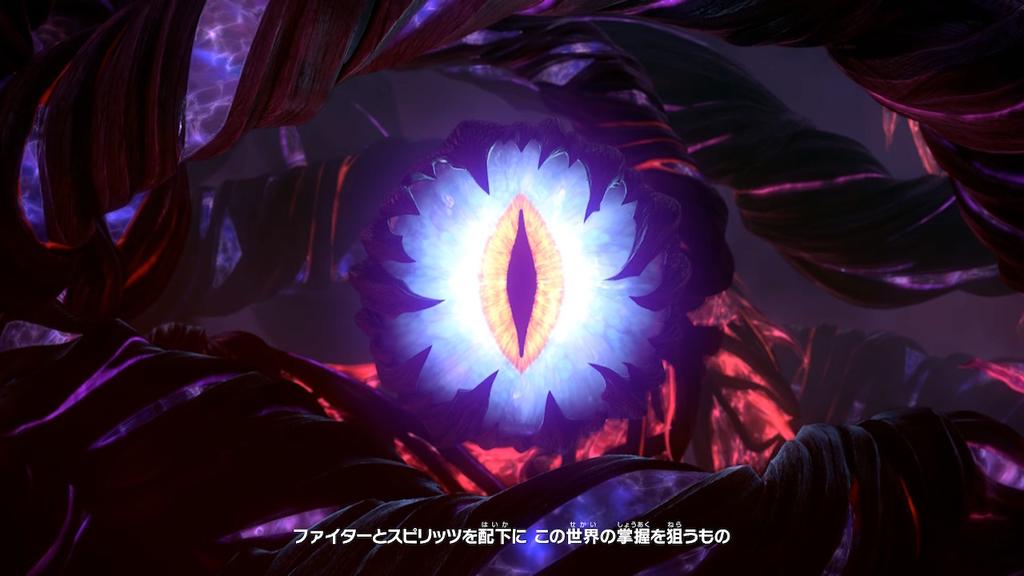 f:id:tsukimajiro:20190102020103j:plain