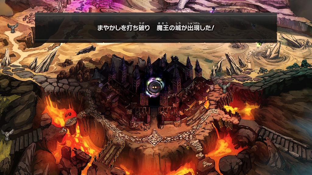 f:id:tsukimajiro:20190105192426j:plain