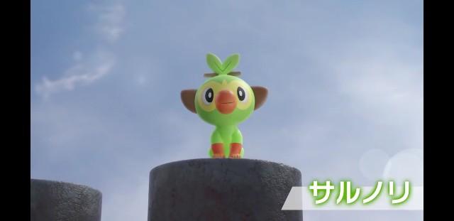 f:id:tsukimajiro:20190228025411j:image