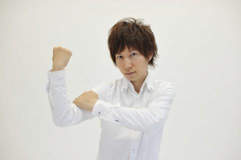 f:id:tsukimaro59:20170607210552j:plain