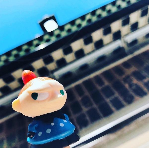 f:id:tsukimeguri:20190617111913j:plain