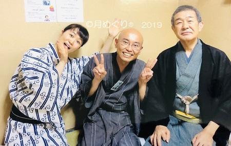 f:id:tsukimeguri:20190705111114j:plain