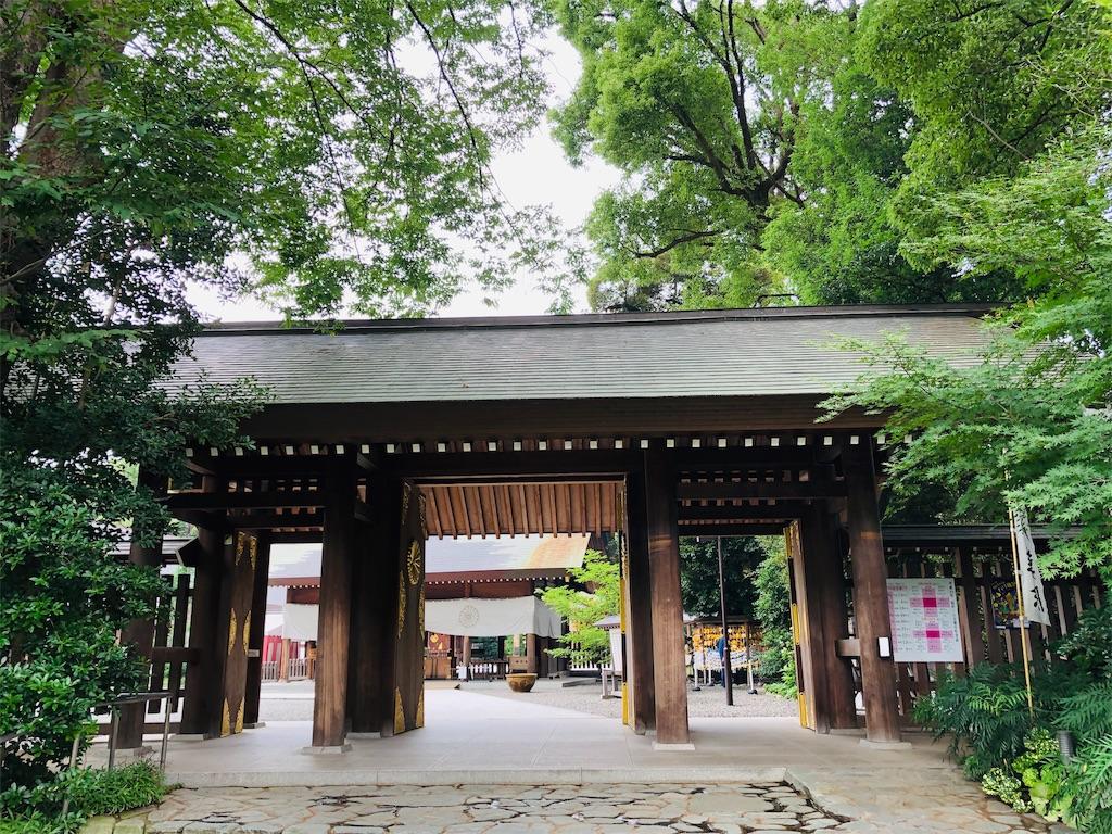 f:id:tsukimeguri:20190720150358j:image