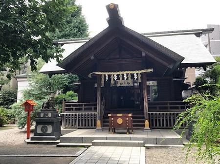 f:id:tsukimeguri:20190729121712j:plain