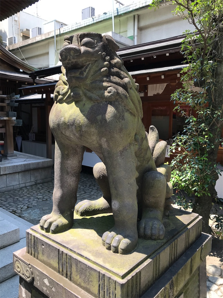 f:id:tsukimeguri:20190812124456j:image