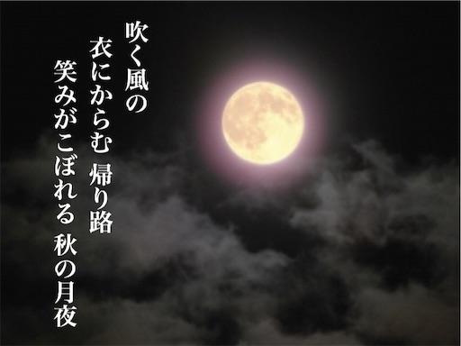 f:id:tsukimeguri:20190912074147j:image
