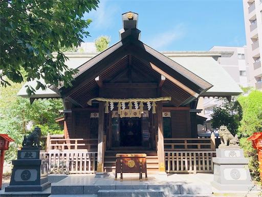 f:id:tsukimeguri:20190928193402j:image