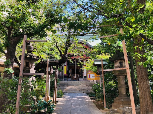 f:id:tsukimeguri:20191005173104j:image