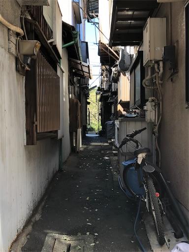 f:id:tsukimeguri:20191013200550j:image