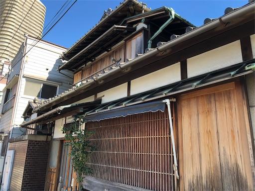 f:id:tsukimeguri:20191013200629j:image
