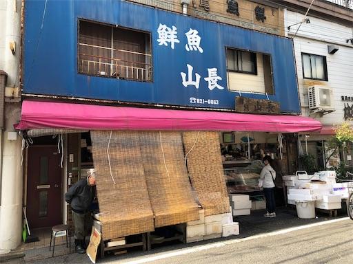 f:id:tsukimeguri:20191102205915j:image