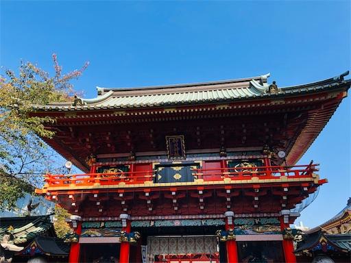f:id:tsukimeguri:20191109183836j:image