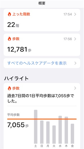 f:id:tsukimeguri:20191123204727j:image