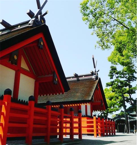 f:id:tsukimeguri:20200108082529j:image