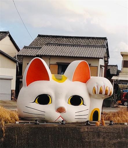 f:id:tsukimeguri:20200212072713j:image