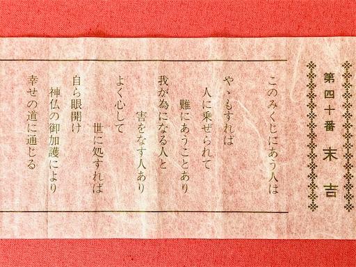 f:id:tsukimeguri:20200607201903j:image
