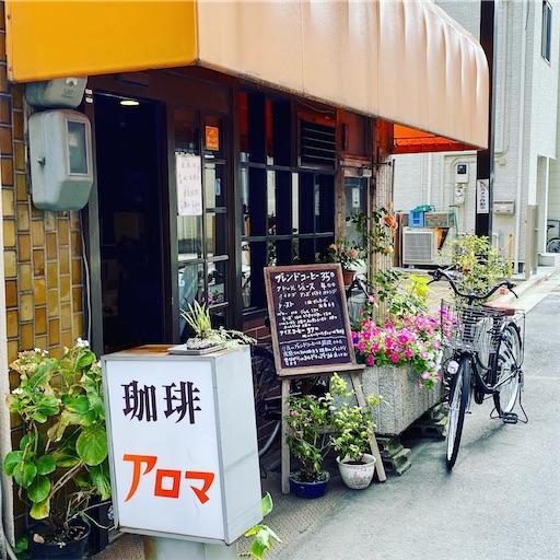 f:id:tsukimeguri:20200608175516j:image