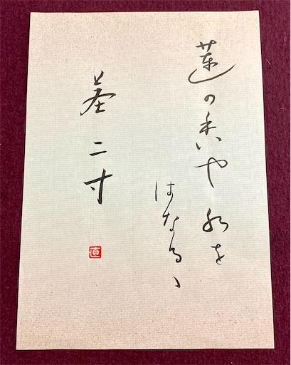 f:id:tsukimeguri:20200803063722j:image