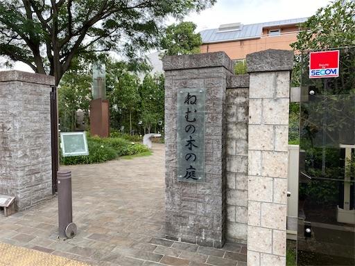 f:id:tsukimeguri:20200920191241j:image