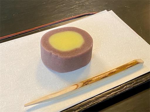 f:id:tsukimeguri:20201001211008j:image