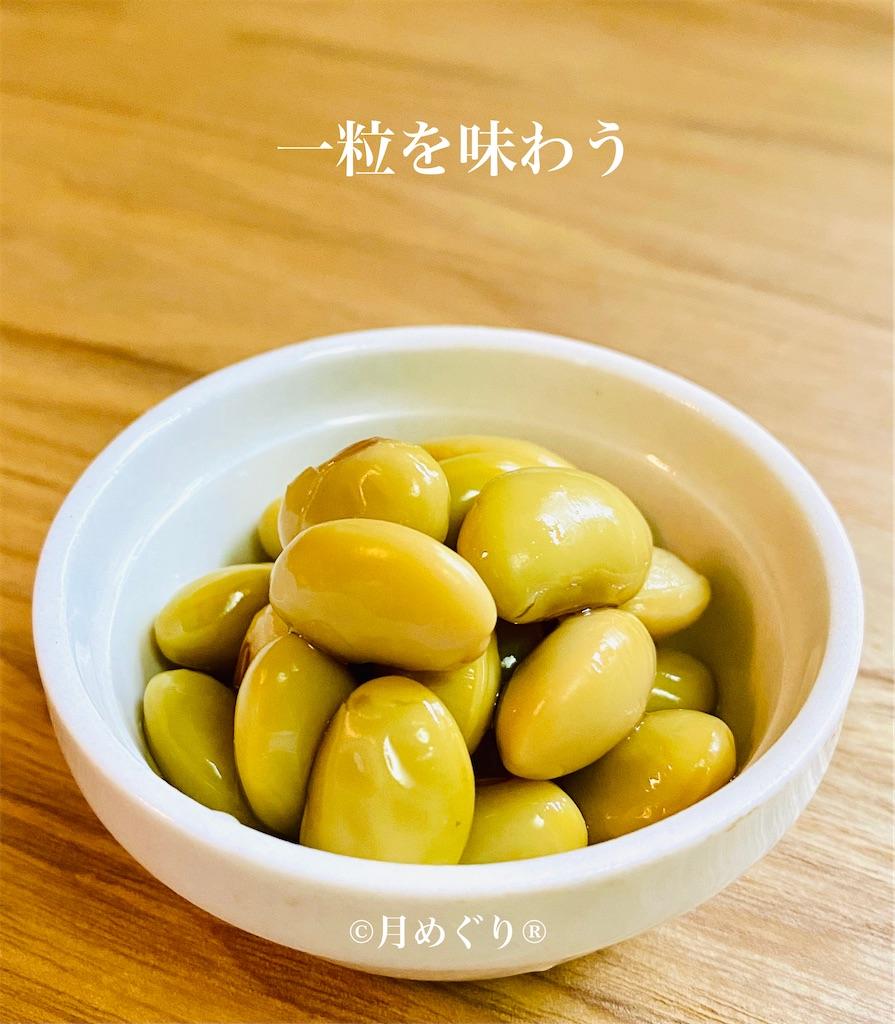 f:id:tsukimeguri:20210306090153j:image