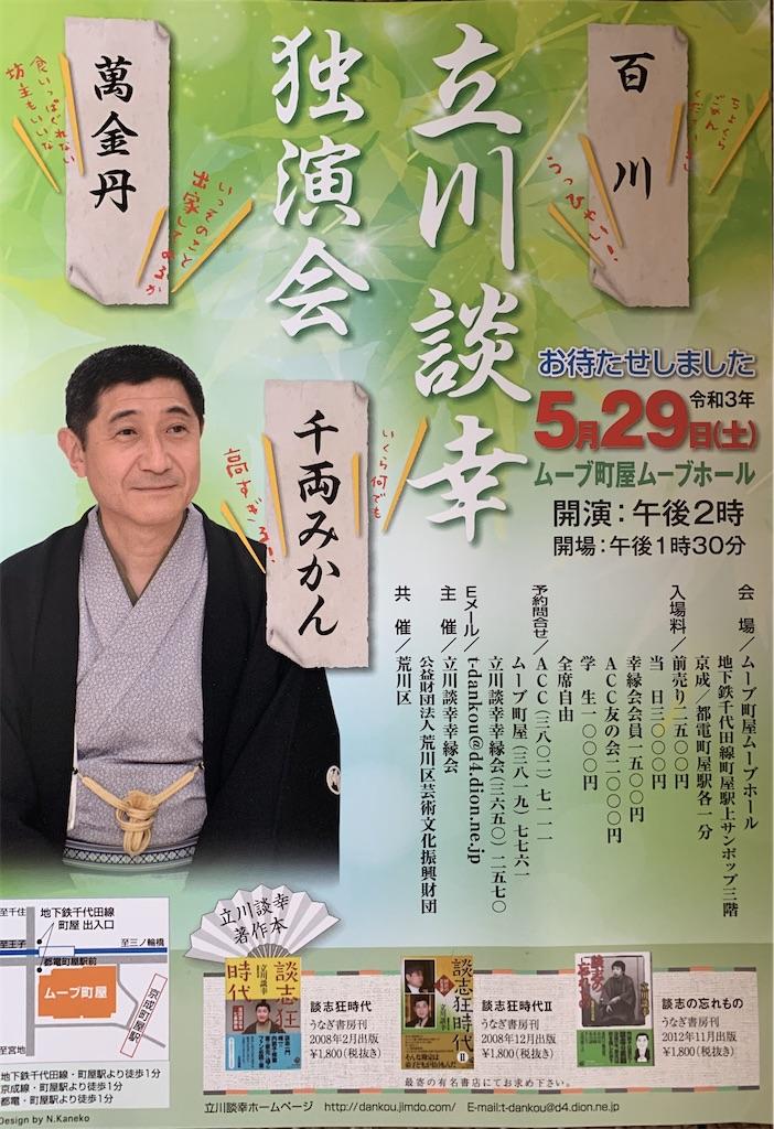 f:id:tsukimeguri:20210530212000j:image