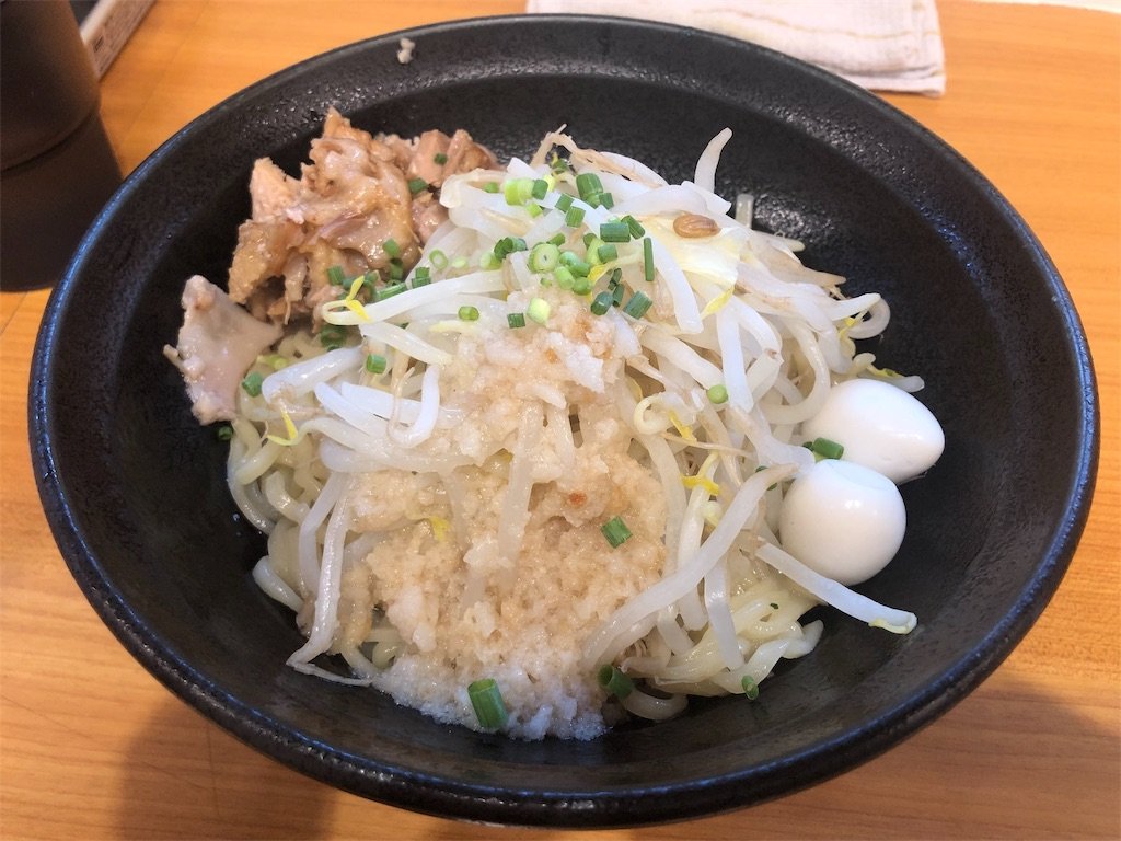 f:id:tsukimi3190:20190731164404j:image