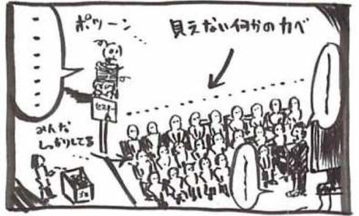 f:id:tsukimi3190:20190818123813p:plain