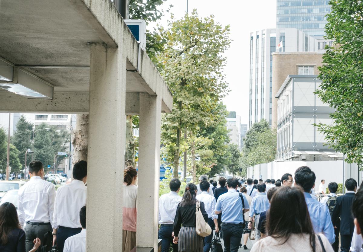 f:id:tsukimi3190:20190829183802j:plain