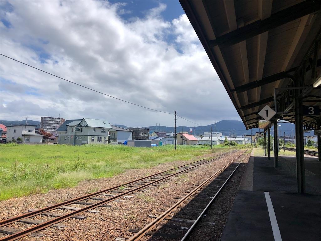 f:id:tsukimi3190:20190911211632j:image