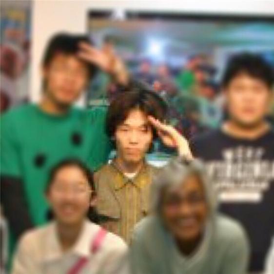 f:id:tsukimi3190:20191005172514p:plain