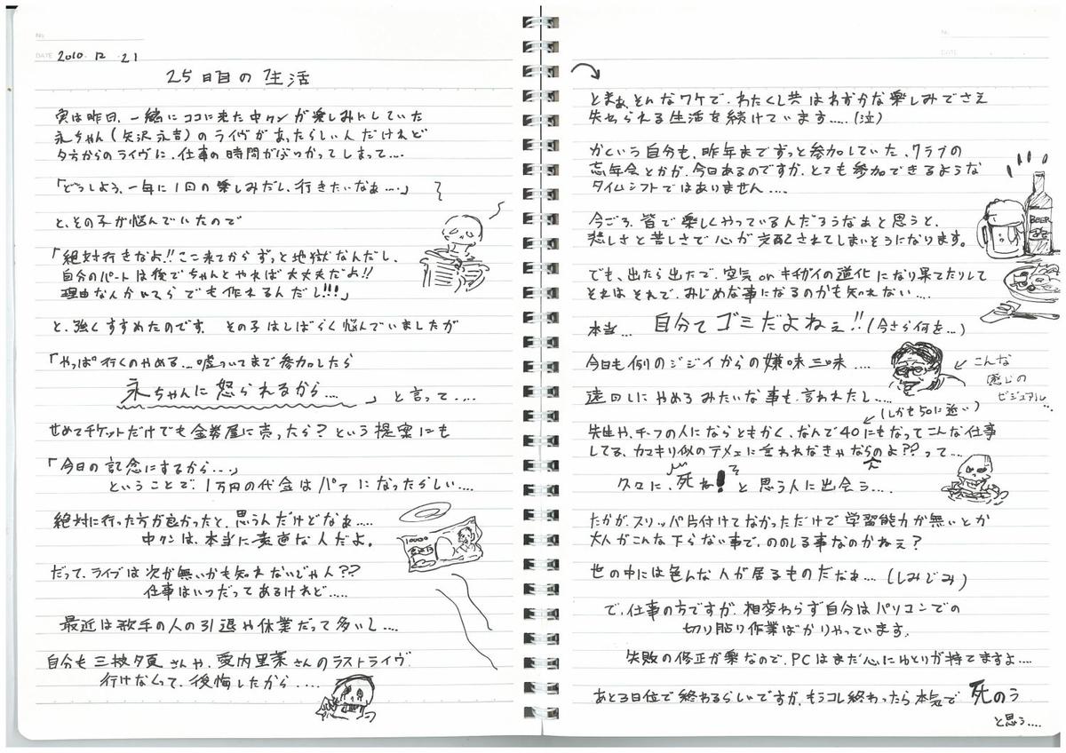 f:id:tsukimi3190:20191208124735j:plain