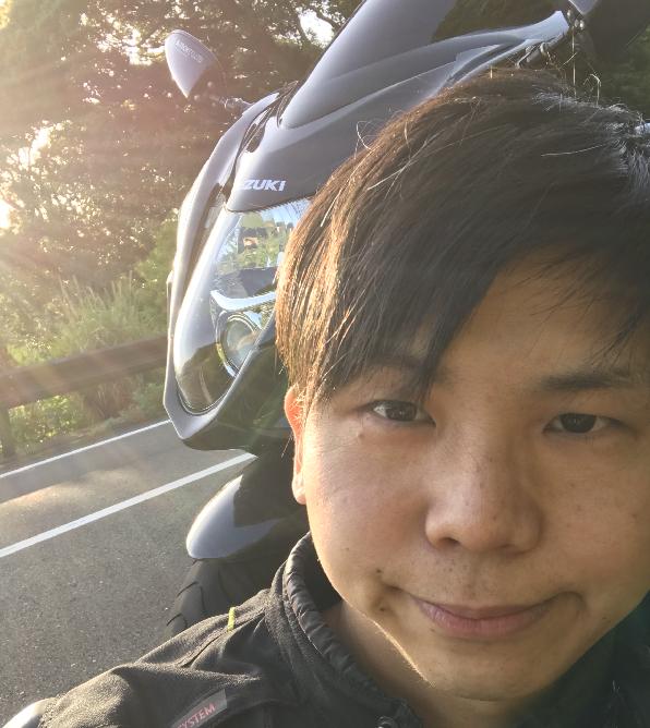 f:id:tsukimi3190:20191222214248p:plain
