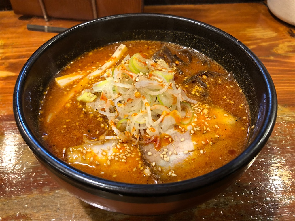 f:id:tsukimi3190:20200207204844j:image