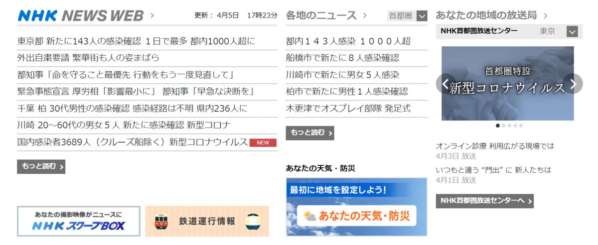 f:id:tsukimi3190:20200405172829p:plain