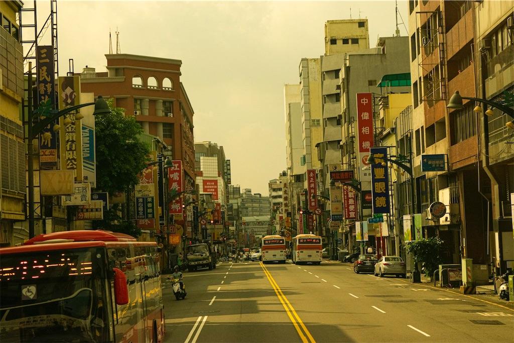f:id:tsukimi3190:20200714062543j:image