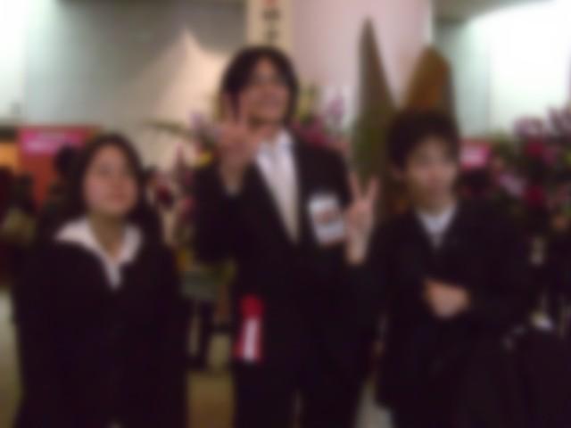 f:id:tsukimi3190:20201230113841j:plain
